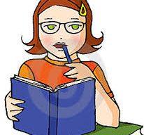 Предавања за девојчице